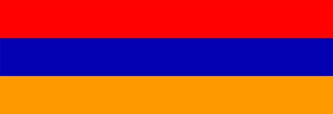 flag-arm