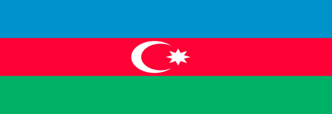 flag-az
