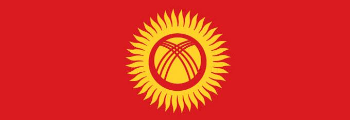 flag-kirg