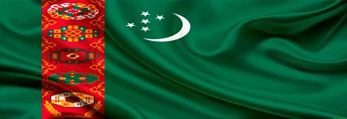 flag-turk
