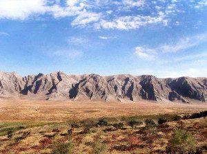 Ферганская-долина--300x224
